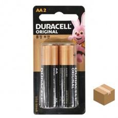 파나소닉 카메라건전지 CR2 2030