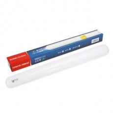 번개표 일자형 LED 등기구 30w