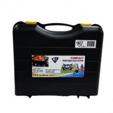 맥스 휴대용 가스레인지 MS-7000