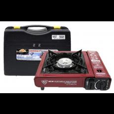 맥스 휴대용 가스레인지 MS-2500