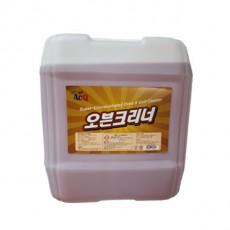 오븐/그릴 크리너 업소용 대용량 18.75L