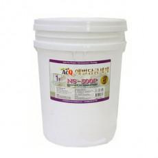 NS 애벌담금세제 초벌세제 업소용 대용량 20kg