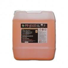 PB-GOLD 정품 초강력 순간세척제 업소용 대용량 20L