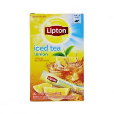 립톤 아이스티 믹스 레몬맛 스틱 20개입